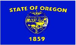 Oregon state adult dating minir
